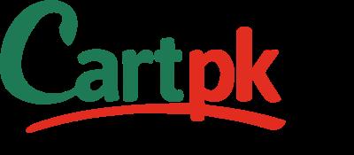 cartpk-logo-1
