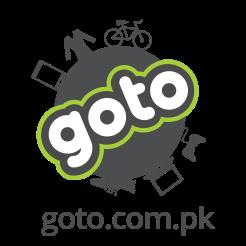 goto-logo